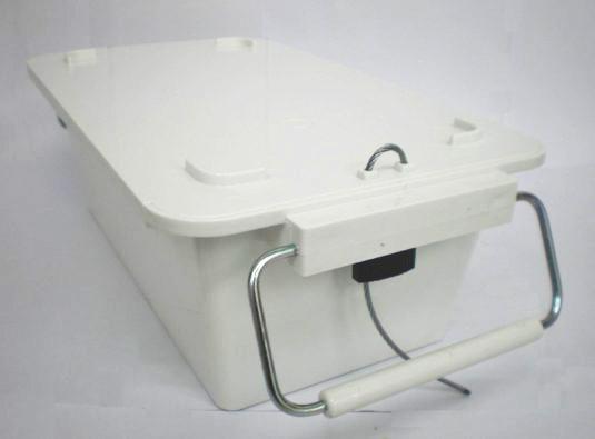 GB-Box-3-535×395