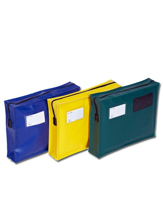 Secure-Mail-Pouch-with-Gusset