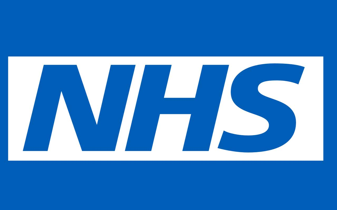 Healthcare Services & NHS