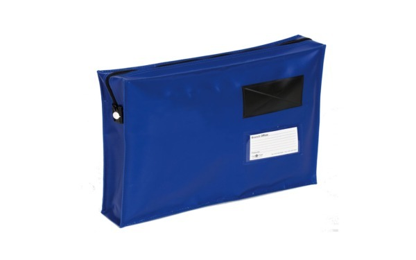 medium-document-mail-pouch-with-gusset
