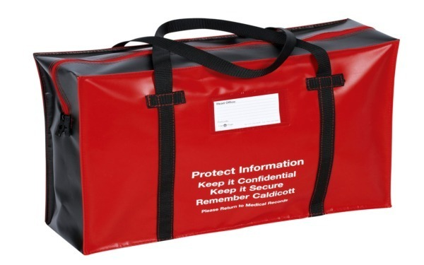 nhs-medical-records-holdall