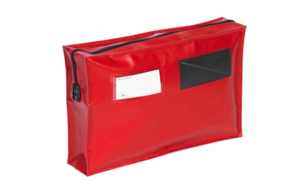 red-mail-pouch-with-gusset