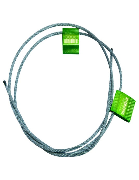 Mega-Cable-Seal—Cable-Security-Seal