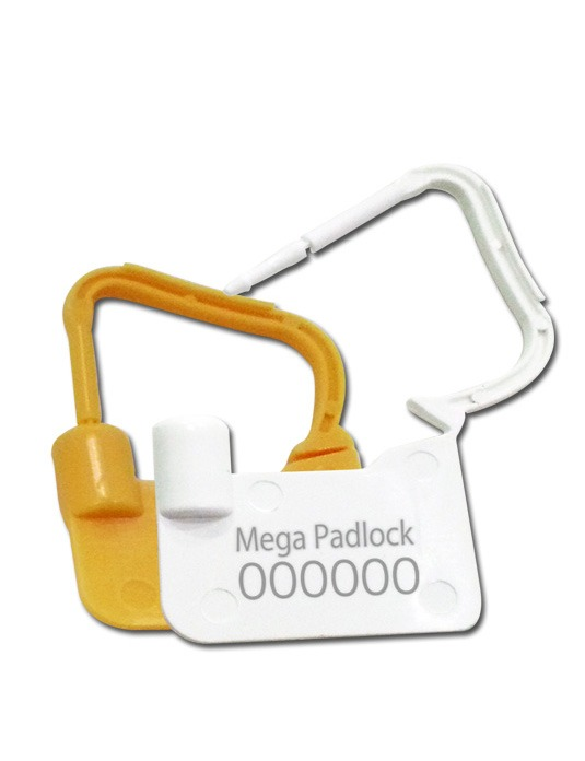 Mega-Padlock-Plastic-Security-Padlock