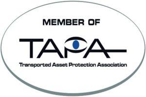 Tapa, prevent cross border thefts