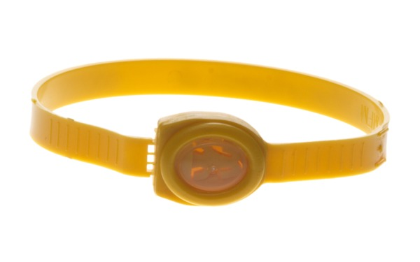 yellow-closed